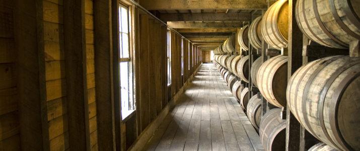 bourbon-history-in-bardstown