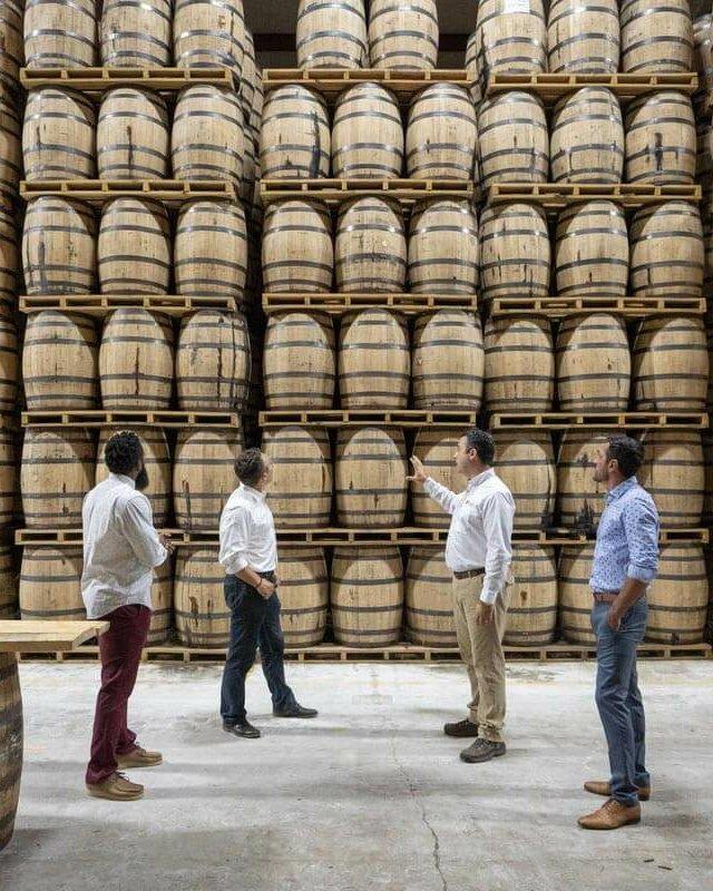Bourbon-Tours-at-Bartons-Distillery