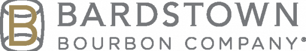 Bardstown Bourbon Company Logo