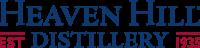 HeavenHillDistillery_Logo_4C-2