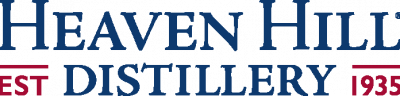 Heaven Hill Distillery Logo