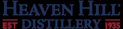 Heaven Hill logo