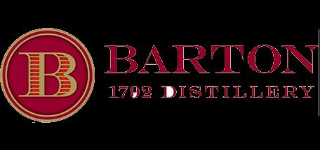 Barton's 1792