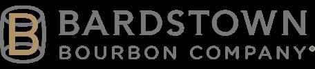 Bradstown Bourbon Company
