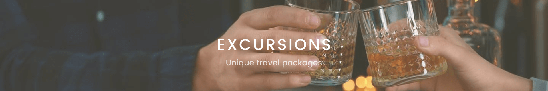 Excursions Image Button