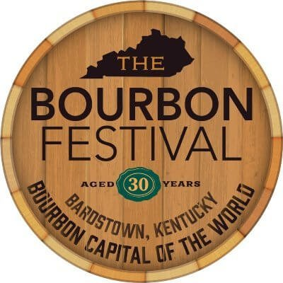 2021 KBF Barrel Logo