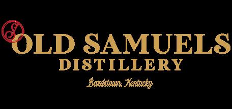 Old Samuels Distillery