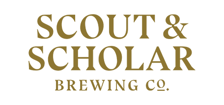 Scout & Scholar Brewing Co.